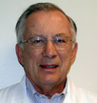 Dr. Leif Lohrbauer